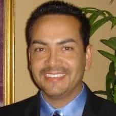 Armando Veliz, Prof.