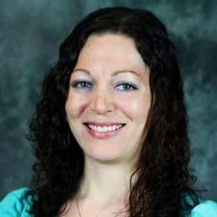 Erin Miller